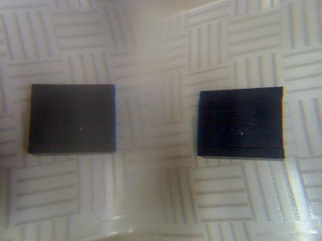 2008-12-10 01-53-25.807.jpg